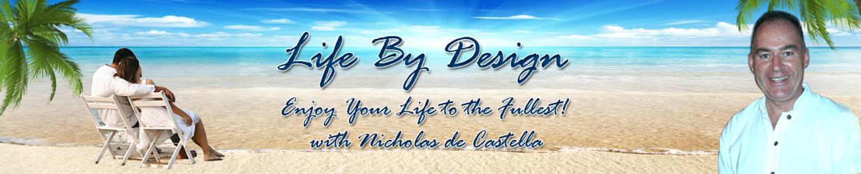 banner-life-deign